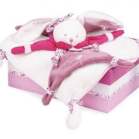 Doudou-et-Compagnie-Doudou-lapin-cerise-maison-et-cadeaux.jpg