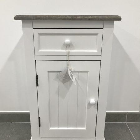 Baltique-meuble-1-tiroir-1-porte-Maison-et-Cadeaux-scaled.jpg