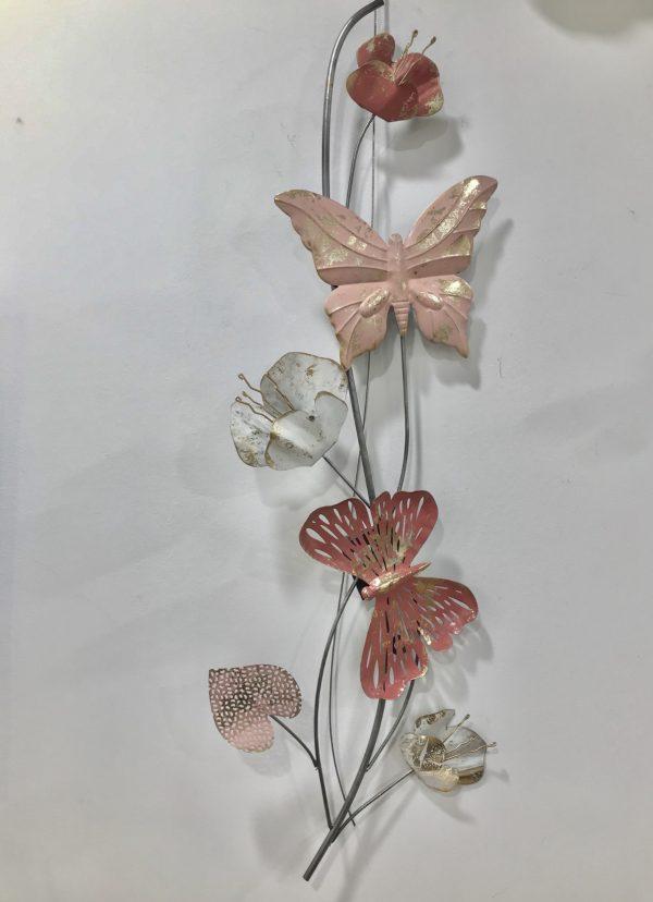 Papillons-sur-branche-Maison-et-Cadeaux.jpg