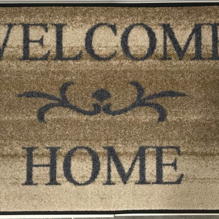Tapis-Welcome-Home-Beige-Maison-et-Cadeaux-2-scaled.jpg