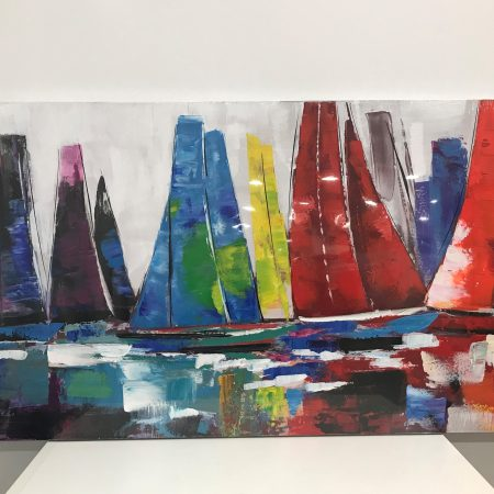 Toile-voiliers-multicolores-Maison-et-Cadeaux-1-scaled.jpg