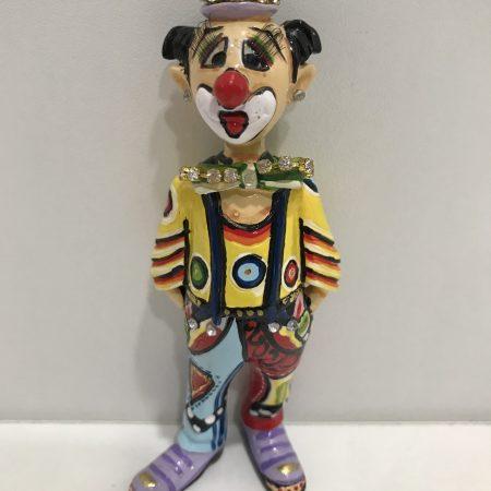 Toms-Drag-Clown-Moretti-Maison-et-Cadeaux-scaled.jp