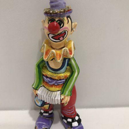 Toms-Drag-Clown-Udino-Maison-et-Cadeaux-scaled.jp