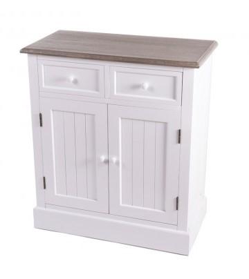 commode-tiroirs-portes-baltique-maison-et-cadeaux-2.jpg