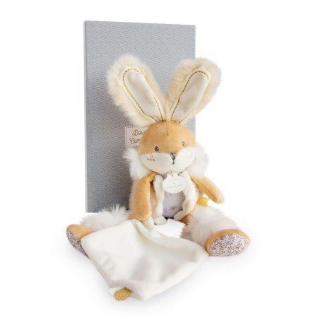 doudou-lapin-de-sucre-blanc-naissance-maison-et-cadeaux-courseulles.jpg