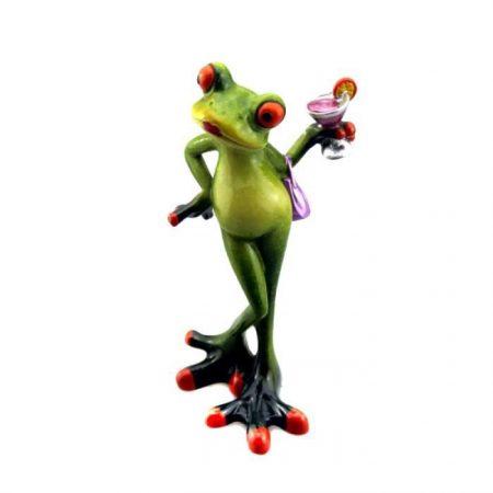 grenouille-verte-figurine-resine-artisanat-femme-cocktail-maison-et-cadeaux-2.jpg