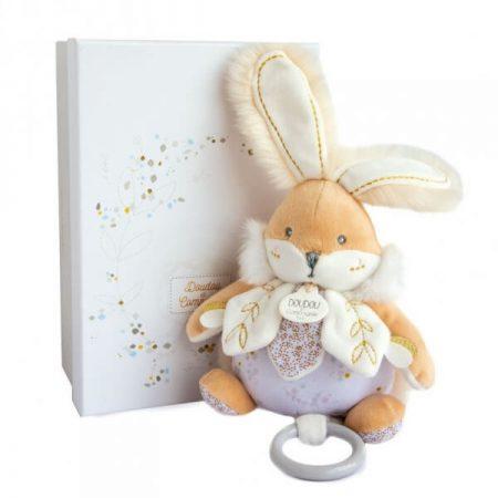 lapin-de-sucre-blanc-boite-a-musique-doudou-maison-et-cadeaux-2.jpg