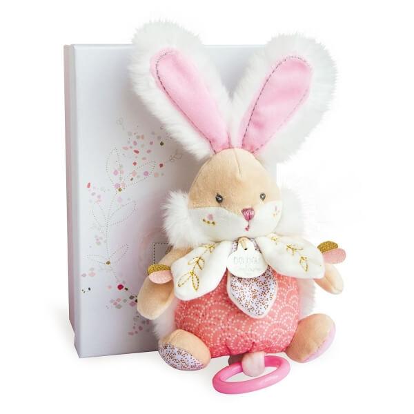 lapin-de-sucre-rose-boite-a-musique-doudou-maison-et-cadeaux-2.jpg