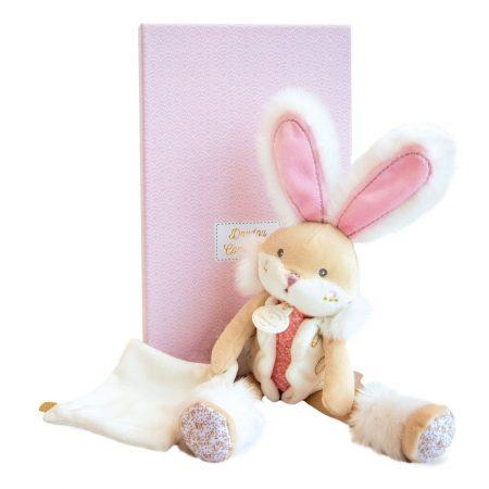 lapin-doudou-de-sucre-rose-maison-et-cadeaux-courseulles.jpg