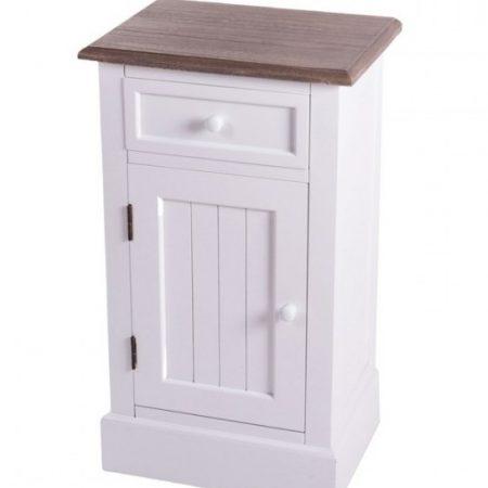 meuble-porte-blanc-baltique-maison-et-cadeaux-2.jpg