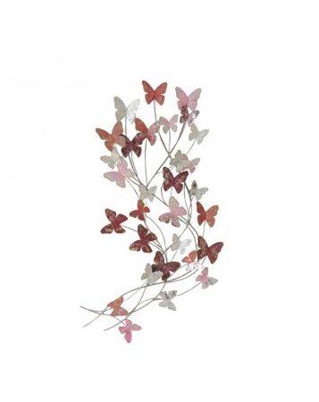 papillons-sur-fils-decoration-métal-rose-maison-et-cadeaux-5.jpg