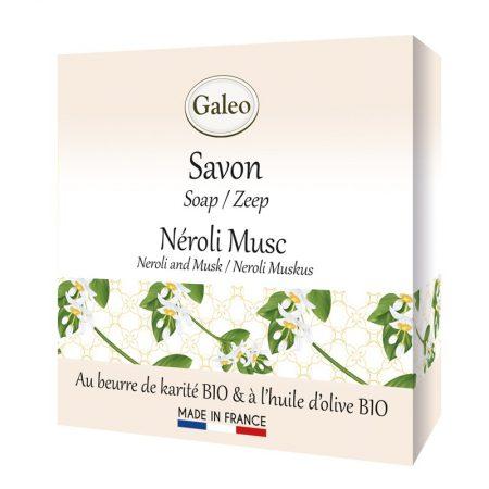 savon-néroli-musc-galeo-maison-et-cadeaux.jpg