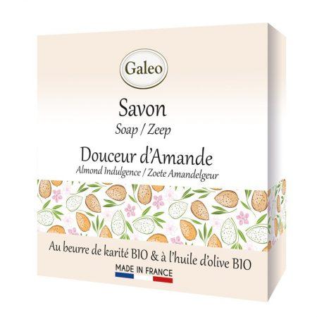 savon-pur-vegetal-amande-galeo-maison-et-cadeaux.jpg