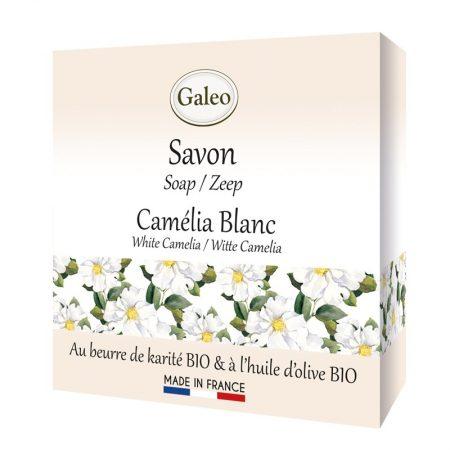 savon-pur-vegetal-camelia-galeo-maison-et-cadeaux-2.jpg