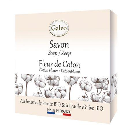 savon-pur-vegetal-fleur-de-coton-galeo-maison-et-cadeaux-2.jpg