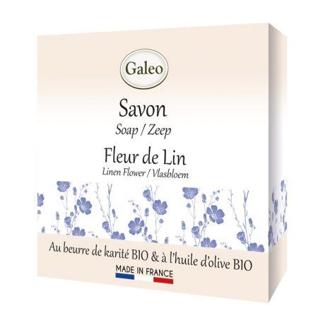 savon-pur-vegetal-fleur-de-lin-maison-et-cadeaux.jpg