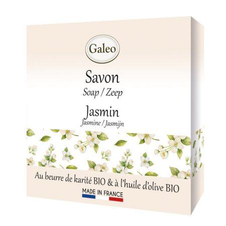 savon-pur-vegetal-jasmin-galeo-maison-et-cadeaux-2.jpg