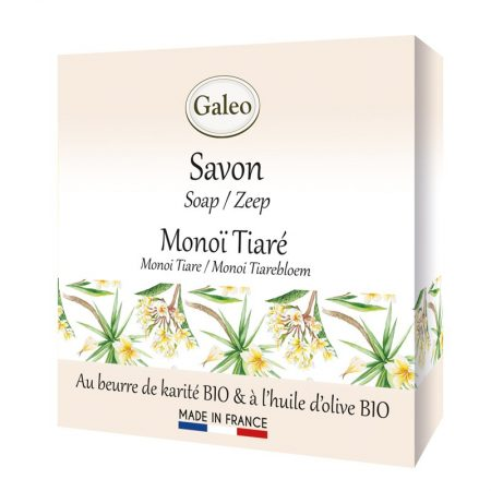 savon-pur-vegetal-monoi-tiare-galeo-maison-et-cadeaux-2.jpg