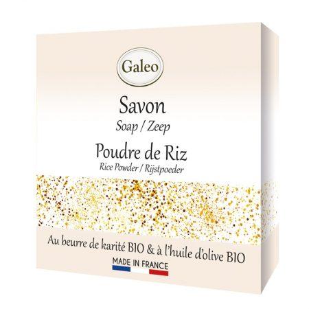 savon-pur-vegetal-poudre-de-riz-galeo-maison-et-cadeaux.jpg