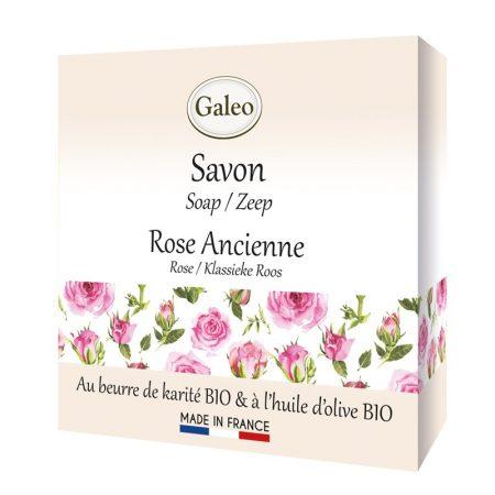 savon-pur-vegetal-rose-ancienne-galeo-maison-et-cadeaux-2.jpg
