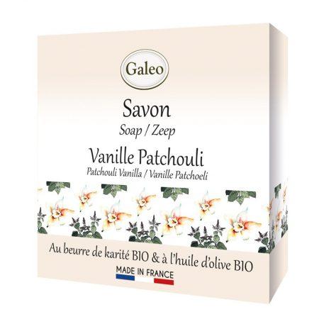 savon-pur-vegetal-vanille-patchouli-galeo-maison-et-cadeaux-1.jpg