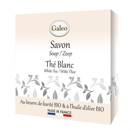 savon-thé-blanc-galeo-maison-et-cadeaux-2.jpg