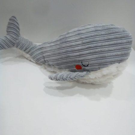 Baleine-adam-maison-et-cadeaux