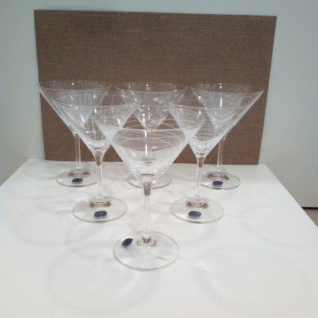 Coffret-6-verres-cocktail-maison-et-cadeaux