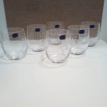 Coffret-6-verres-graphik-maison-et-cadeaux