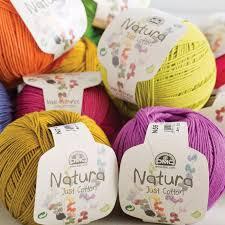 Coton-natura-maison-et-cadeaux.jpg
