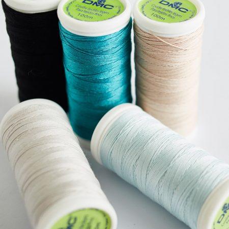 Fil-à-coudre-tissus-légers-coton-maison-et-cadeaux.jpg