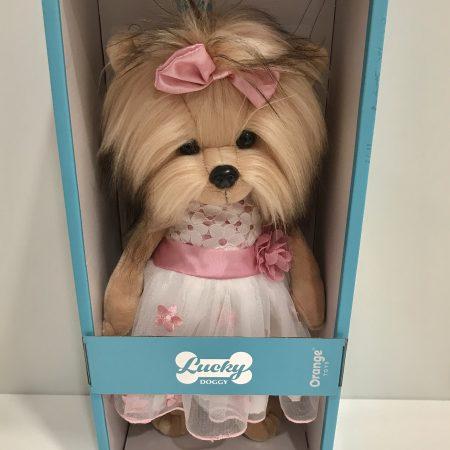 Lucky-Doggy-Yoyo-Maison-et-cadeaux-scaled.jpg