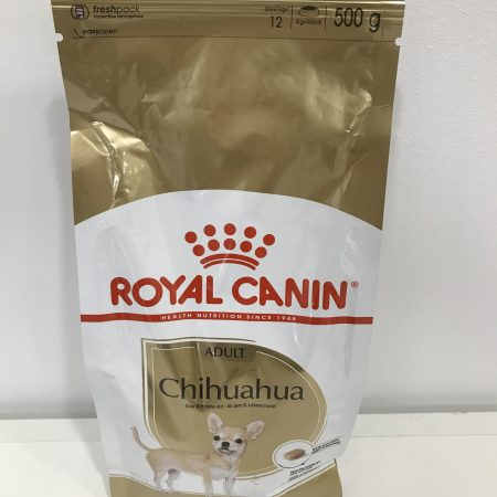 Royal-Canin-Chihuahua-adult-500G-Maison-et-Cadeaux-scaled.jpg