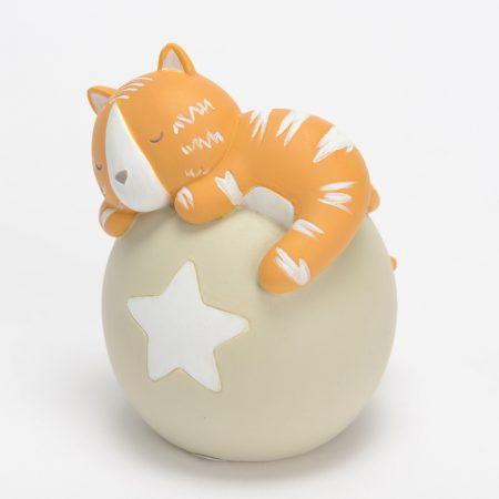 Tirelire-leo-chat-maison-et-cadeaux-2.jpg