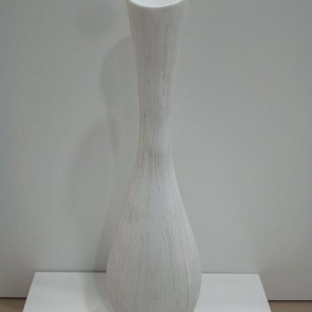 Vase-sable-kapilsos-maison-et-cadeaux