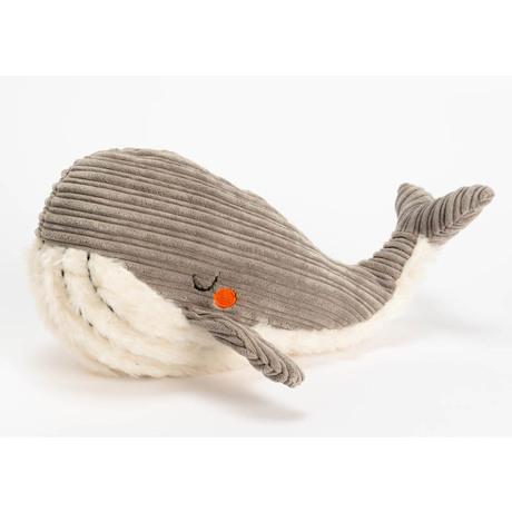baleine-adam-enfant-maison-et-cadeaux-2.jpg