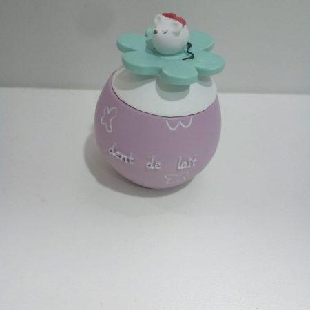 boite-à-dent-hélène-violet-maison-et-cadeaux
