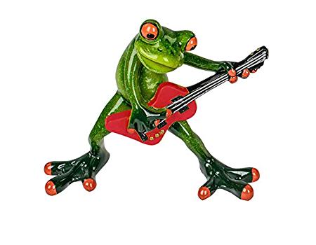 grenouille-amusante-figurine-guitard-maison-et-cadeaux-2.png