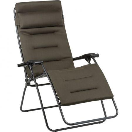 lafuma-fauteuil-mobilier-clip-xl-relax-chair-taupe-maison-et-cadeaux-1.jpg
