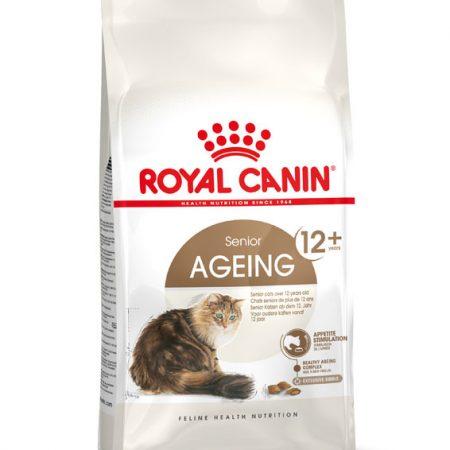 royal-canin-ageing-senior-chat-400g-maison-et-cadeaux-2.jpg