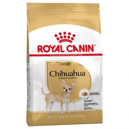 royal-canin-chihuahua-adult-1.5kg-maison-et-cadeaux.jpg