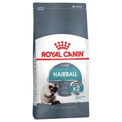 royal-canin-hairball-care-chat-2kg-maison-et-cadeaux.jpg