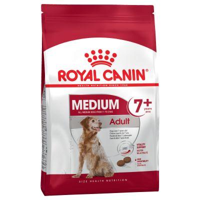 royal-canin-medium-adult-7-chien-maison-et-cadeaux.jpg