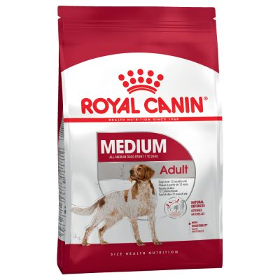 royal-canin-medium-adult-chien-maison-et-cadeaux.jpg