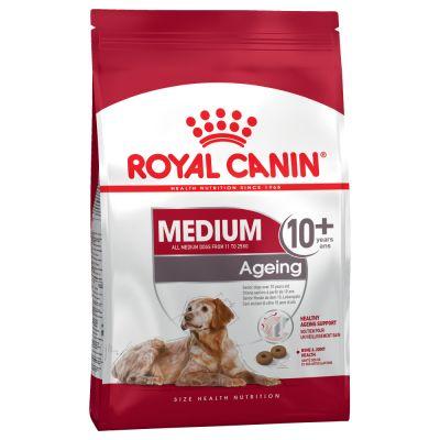 royal-canin-medium-ageing-chien-10-maison-et-cadeaux-2.jpg