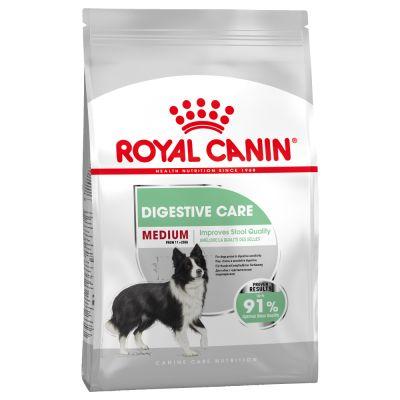 royal-canin-medium-digestive-care-maison-et-cadeaux-2.jpg