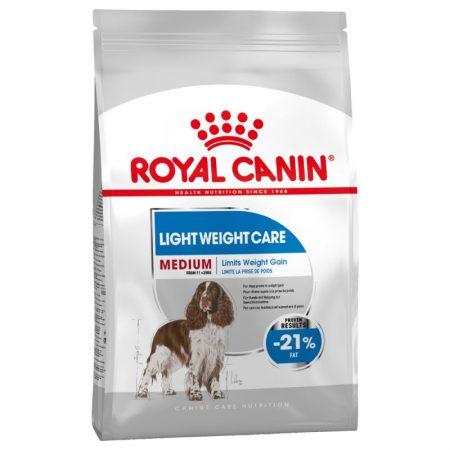 royal-canin-medium-light-weight-care-chien-maison-et-cadeaux-2.jpg