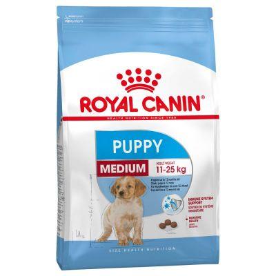 royal-canin-medium-puppy-chien-maison-et-cadeaux-2.jpg