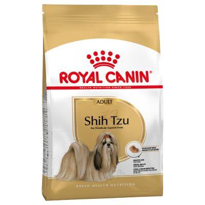 royal-canin-shih-tzu-adult-chien-maison-et-cadeaux-2.jpg