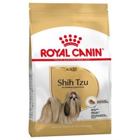 royal-canin-shih-tzu-adult-maison-et-cadeaux.jpg